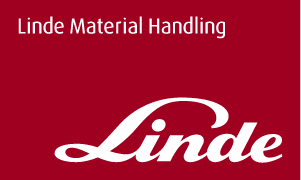 Linde MH